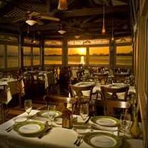 photo of ristorante limoncello restaurant