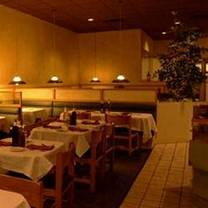 photo of valle cucina italiana restaurant