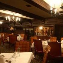 photo of al's restaurant restaurant