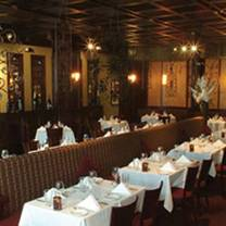 photo of rick erwin's west end grille restaurant