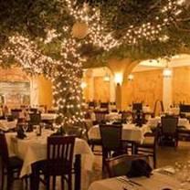 photo of firefly - panama city beach restaurant