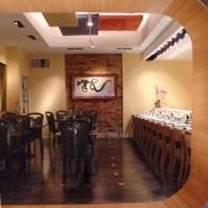 foto von sai cafe restaurant
