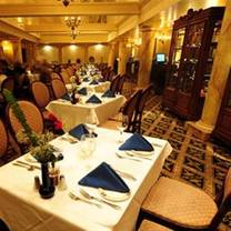 photo of darya restaurant restaurant