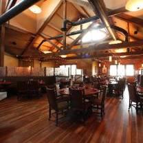 photo of dakotah steakhouse restaurant