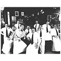 photo of pj clarkes on the hudson restaurant