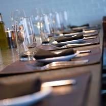 photo of flour - italian kitchen restaurant