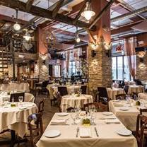 photo of ammos estiatorio restaurant