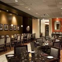 photo of ron's steakhouse - arizona charlie's decatur restaurant