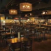 photo of thirsty lion pub & grill – washington square restaurant