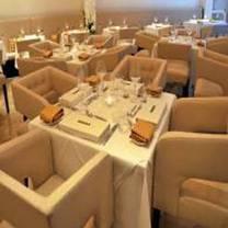 photo of pushkar restaurant
