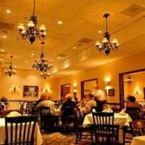 photo of byblos restaurant - boston restaurant