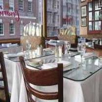 photo of cesario's restaurant