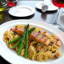 photo of piazza sorrento restaurant