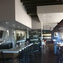 photo of tommy v's urban kitchen and bar scottsdale restaurant