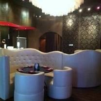 photo of edoko sushi restaurant