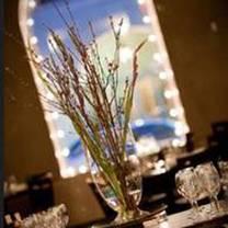 photo of laili restaurant