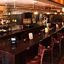 photo of chadwicks american chophouse and bar restaurant