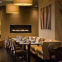foto von nubar restaurant