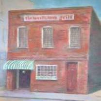 photo of downtown grill - macon restaurant