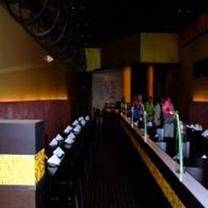 foto de restaurante arisu japanese restaurant
