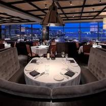photo of del frisco's double eagle steakhouse - boston restaurant