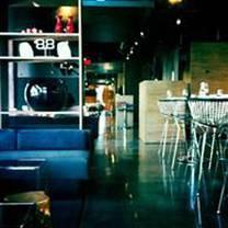 photo of hiro 88 - old market restaurant
