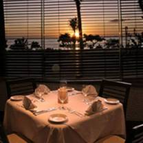 foto de restaurante ruth's chris steak house - cancun