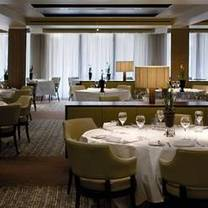 photo of the capability restaurant