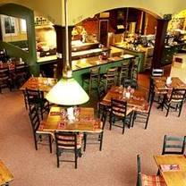 foto von cafe provence - brandon restaurant