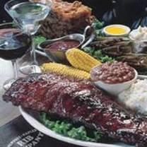 foto del ristorante newport rib company