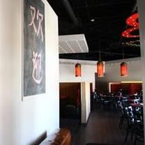 photo of pl8 restaurant restaurant
