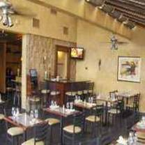photo of bistro 1051 restaurant