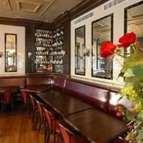 photo of bravo bistro - providence restaurant