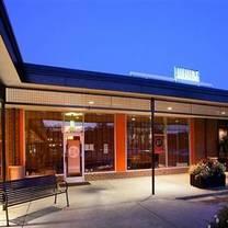photo of jujube restaurant