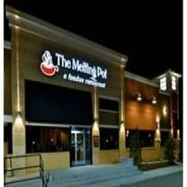 photo of the melting pot - raleigh restaurant