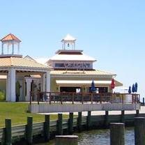 photo of bridges restaurant - md restaurant
