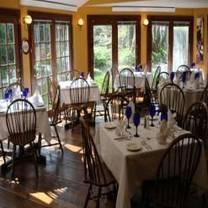 photo of jonathan's - ogunquit restaurant