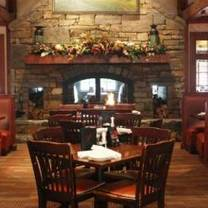 photo of village tavern (hanes mall blvd) winston-salem restaurant