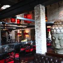 photo of red lantern restaurant