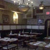 photo of ralph's italian restaurant restaurant