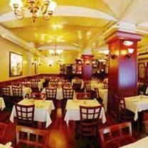 photo of mt. everest restaurant restaurant