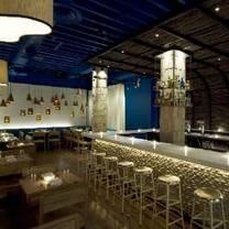 photo of opa restaurant