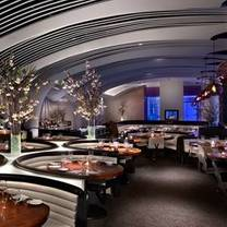 photo of stk - nyc - midtown restaurant