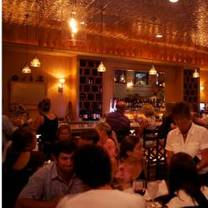 photo of stella's - richmond restaurant