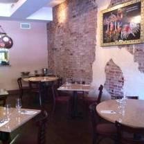 photo of navaratna restaurant