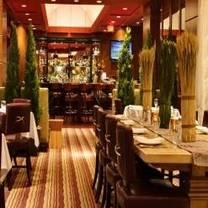 photo of centro restaurant & lounge restaurant