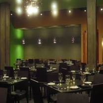 photo of azitra - broomfield restaurant