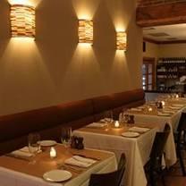 photo of stone park cafe restaurant