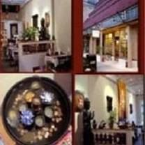photo of tibet nepal house restaurant