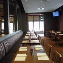 photo of tavern on south restaurant